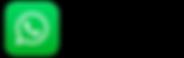 430487-PE9Z1R-610.png