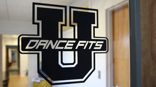 Dance Fits U Opens in Hamden, CT