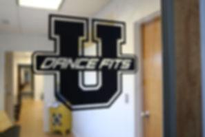 Dance Fits U contact Hamden, CT
