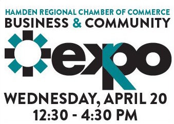 Hamden Business and Community Expo