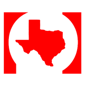 Counseling and Therapy in Austin, TX