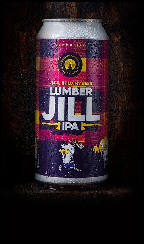 Lumber Jill-L.jpg