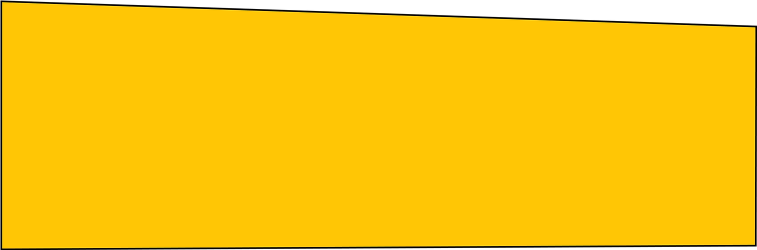 Rectangle 473.png