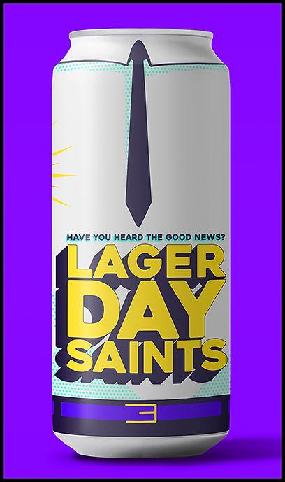 Lager Day Saints-L2.jpg