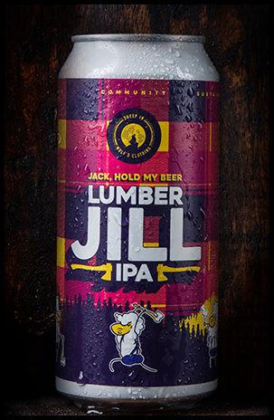 Lumber Jill.jpg
