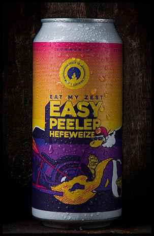 Easy Peeler.jpg