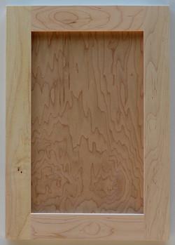 501 Square Flat Panel