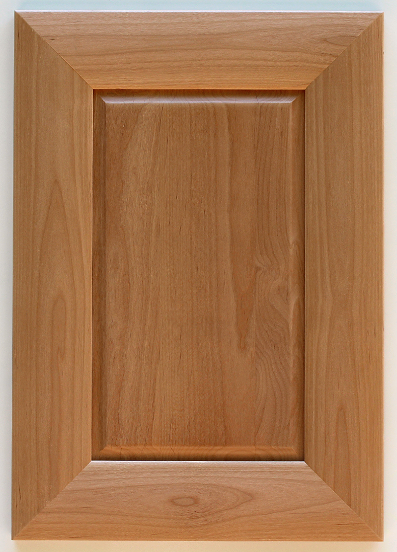 149 Square Raised Panel