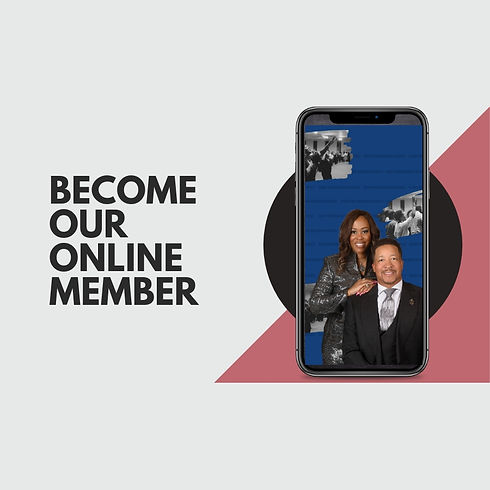 Become our online member.jpg