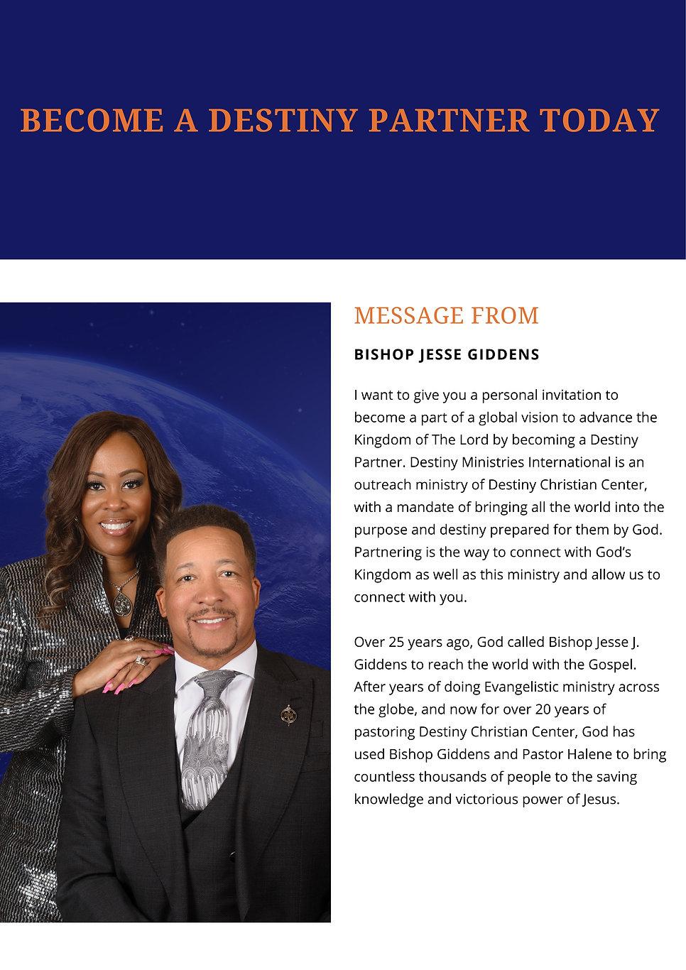 Partnership Newsletter.jpg