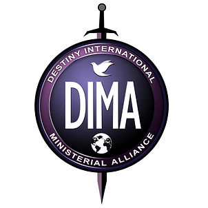 DIMA Logo.jpg