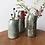 Thumbnail: Pichets/Vases Dharma