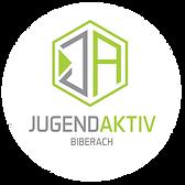 Jugendaktiv_Logo_01.png