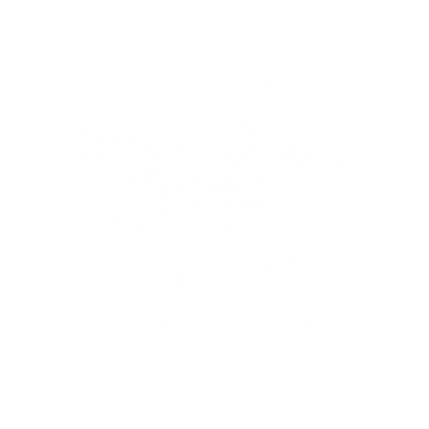 SFBC_Logo-Datum-Overlay_2019.png