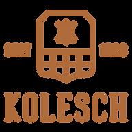 Geberei Kolesch Logo