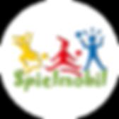 Spielmobil_Logo_01.png