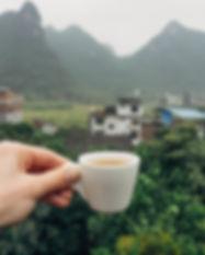 china92.jpg