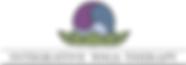 IYT logo.png