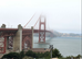 Agile & Ways of Working at Salesforce HQ in San Francisco