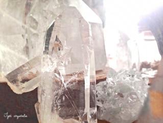 gem stone cafe+プライベートセッション(東京4/15-4/20)