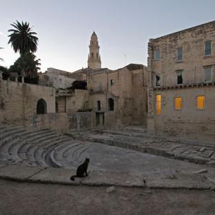 Lecce 1.jpg