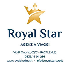 Royal-Star-Logo-AGENZIA VIAGGI+RIFERIMEN