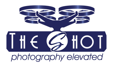 The Shot Logo2-02.png