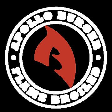 Apollo Burger Logo-02.png