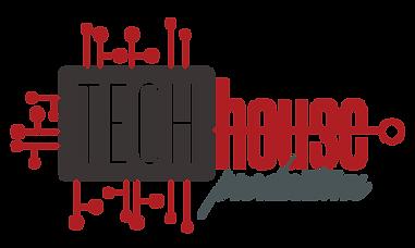 Tech House Logo-02.png