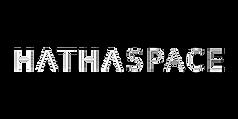 hathaspace.png