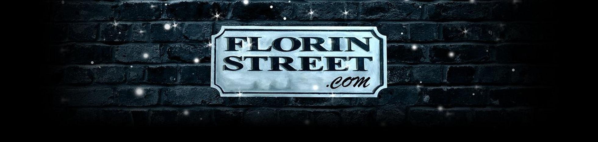 The Florin Street Band | Christmas Music