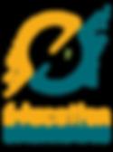 logo_education_alternative_vertical2.png
