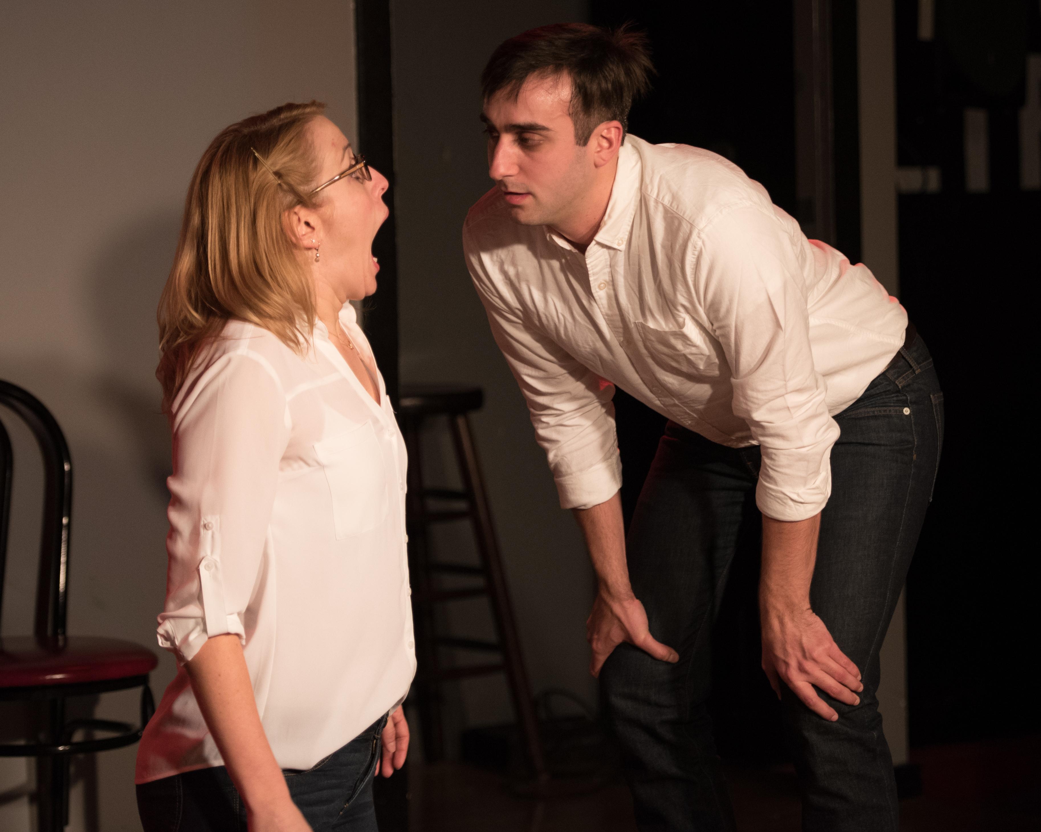 pc: TheatrePhotoGuy
