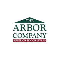 arbor company.png
