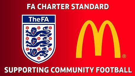 fa-mcdonalds-charter-standard-logo-620x3