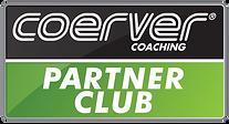 coerver-partner-club.png