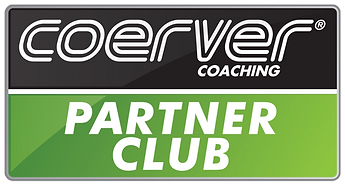 coerver-partner-club.png