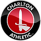 charlton-athletic-hd-logo.png
