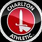 charlton-athletic-hd-logo.png