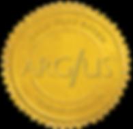 ArgusGoldPlus.png
