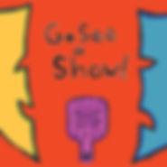 Go See a Show Logo.jpg