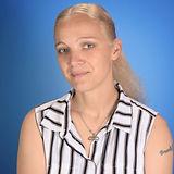 PQ00844206_Ms_Brandie.jpg