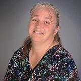 PQ00844206_Ms_Debbie.jpg