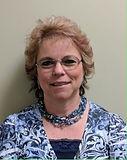Lisa W.JPG