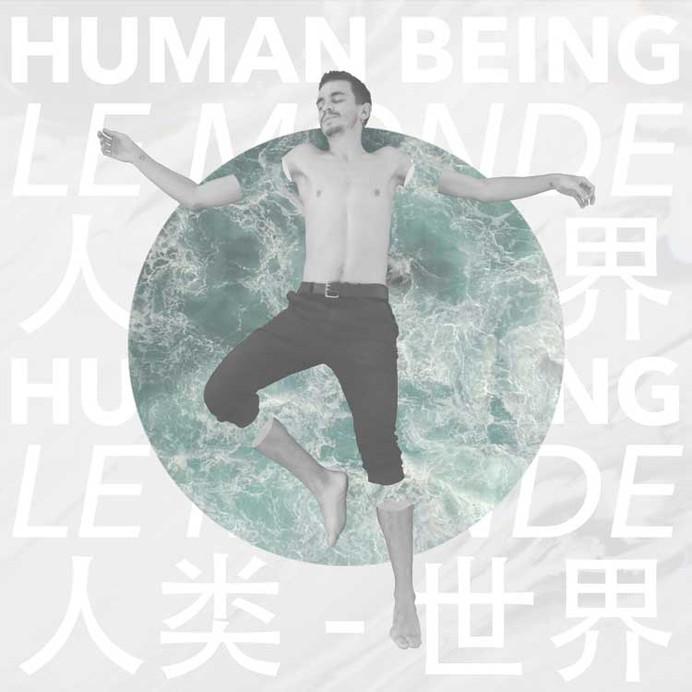 kungfy_artwork_human_being.jpg