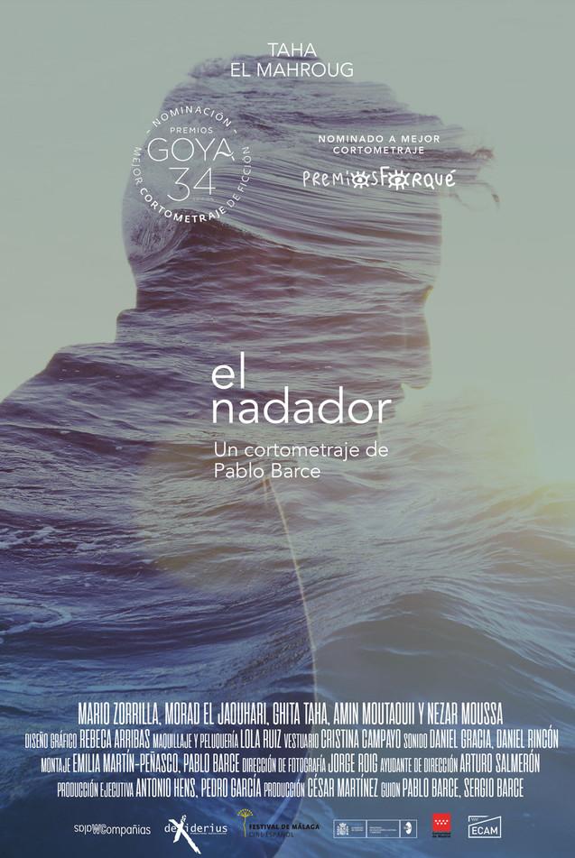 El_Nadador_Cartel_ONLINE_creditos_sellog