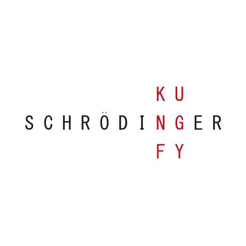 Schrodinger_texto_01_baja.jpg