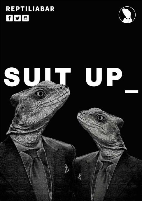 suit_up_reptilia.jpg