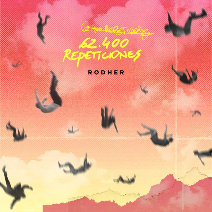 rodher-EP_04.jpg