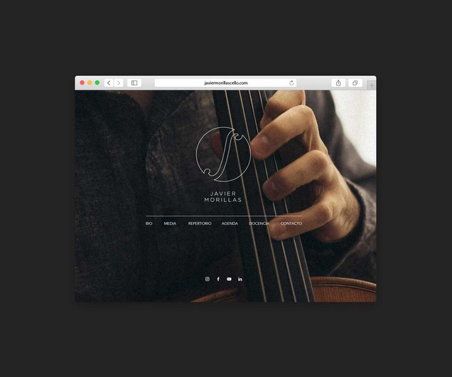 New-Safari-Browser-psd.jpg
